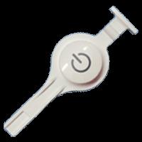 Кнопки и выключатели