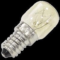 Лампочки, плафоны
