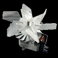 Вентиляторы, двигатели вентиляторов