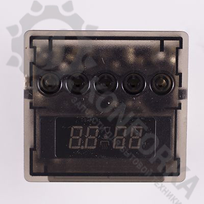 Таймер электронный GAS345/009.421