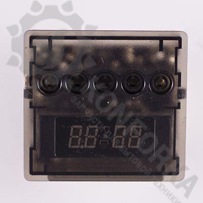 Таймер электронный OТ-2000-LED-SD-03MM4W