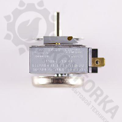 Таймер электро-механический DKJ-Y-11-120
