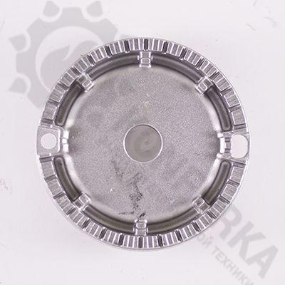 Смеситель горелки полубыстрого действия PS50050-00-004