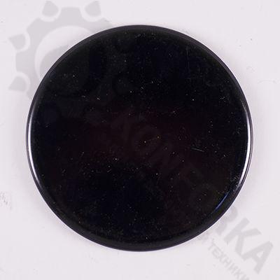 Крышка горелки б.м.-1100.00.0.175-01