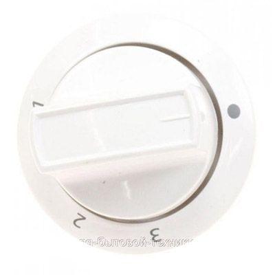 Ручка регулировки газовой духовки для плиты Beko 250315180
