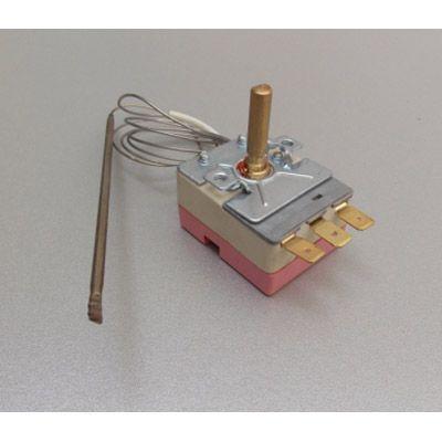 Термостат (терморегулятор) для духовки AEG 3156137006