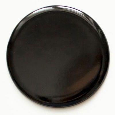 Крышка горелки нормальной мощности-1200.00.0.066-01
