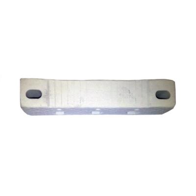 Колодка керамическая КЭ-0,15