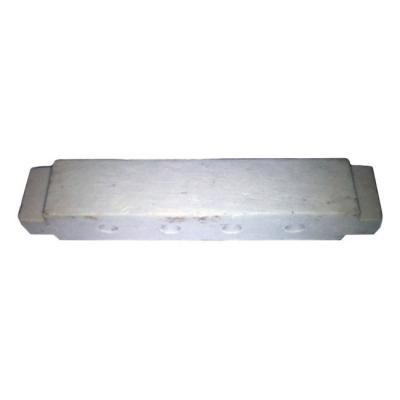 Колодка керамическая КЭ-0,17