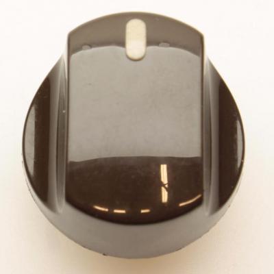 Ручка-5100.55.0.000-01