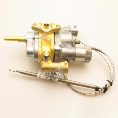Терморегулятор MTG 22300/846