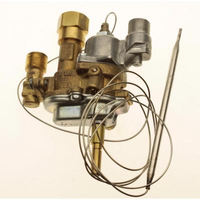 Терморегулятор МТG 22300/796