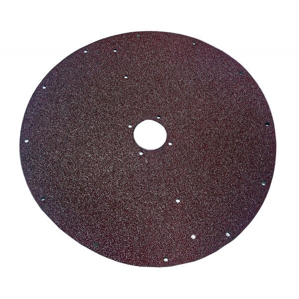 Абразивный диск круглый МКК-300.35.002