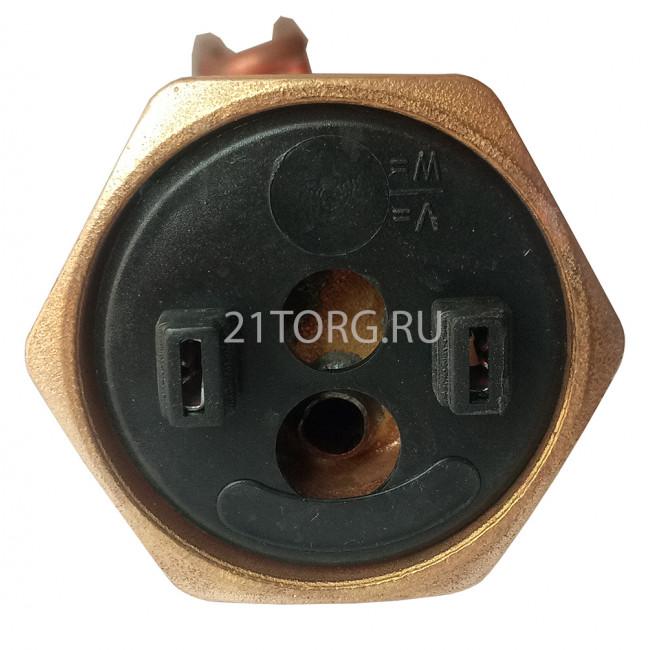 ТЭН для водонагревателей GNR 009