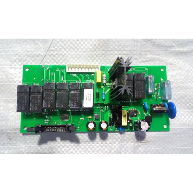 Контроллер 38PKA-A-B