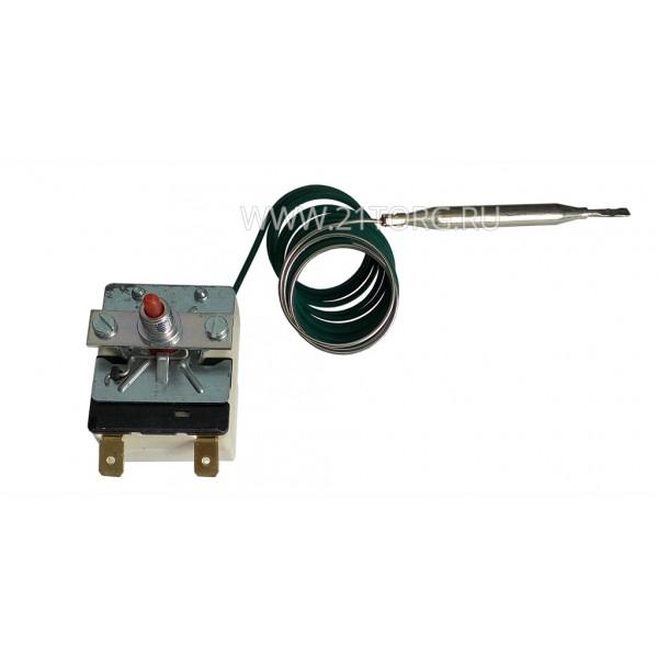 Термоограничитель EGO 55.13569.070 320 °C