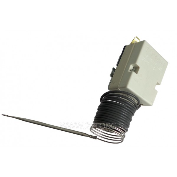 Терморегулятор EGO 55.13059.220 50 °С - 270 °С