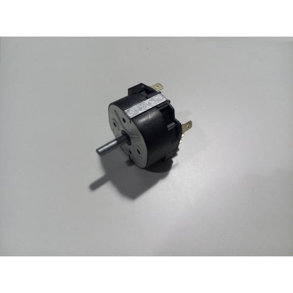 Таймер MI2/60'/H/106/300° (реле-таймер)