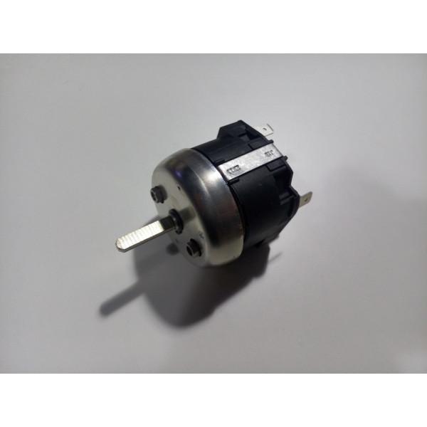 Реле таймер MI2/60'/H/106/300 со звуковым сигналом