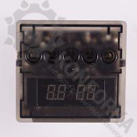 Таймер электронный GAS345/ESK1293-010, GAS345/010.421