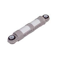 Амортизатор бака для стиральной машины 60N Electrolux 1322553510