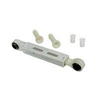 Амортизатор бака для стиральной машины Electrolux 80N 4071361465