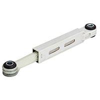Амортизатор бака для стиральной машины Zanussi 100N 8996453289507