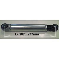 Амортизатор для стиральной машины 12ph15