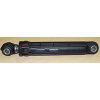 Амортизатор для стиральной машины Bosch 12ph46