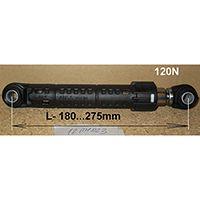 Амортизатор для стиральной машины Lg 12ph23