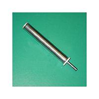 Амортизатор правый зам.8010342 ( 55N ) к стиральным машинам Hansa 8029508