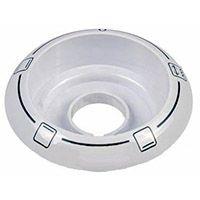 Лимб (диск) ручки регулировки режимов духовки для плиты Beko 250944478