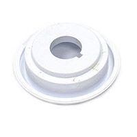Лимб (диск) ручки регулировки температуры духовки для плиты Beko 250944469
