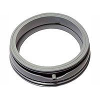 Манжет, резина люка для стиральной машины Bosch 55BY001