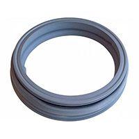Манжет, резина люка для стиральной машины Bosch GSK011BO