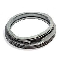 Манжета (резина) люка для стиральной машины Electrolux 1324334109