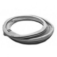 Манжета (резина) люка для стиральной машины Electrolux 1326631007