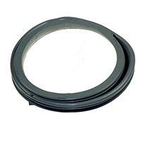 Манжета (резина) люка для стиральной машины Electrolux 1326873120