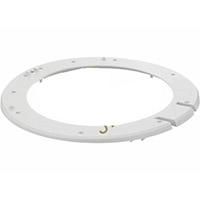 Обрамление люка внутреннее к стиральным машинам Bosch 432074