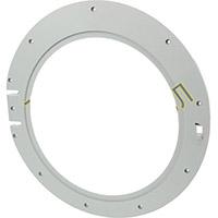 Обрамление люка внутреннее к стиральным машинам Bosch 705445