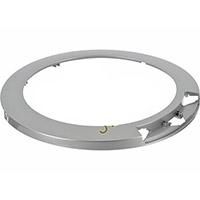 Обрамление внеш. люка (кольцо) для стиральных машин Bosch 366112