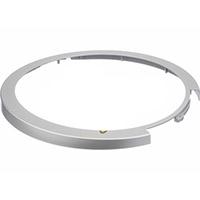 Обрамление внеш. люка (кольцо) для стиральных машин Bosch 660770