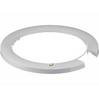 Обрамление внеш. люка (рама) для стиральных машин Bosch 362257
