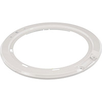 Обрамление внутр. люка (кольцо) для стиральных машин Bosch 353229