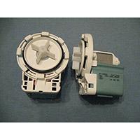 Помпа (насос) 290903 292131 для стиральной машины Zanussi 50245208009
