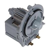 Помпа (насос) для стиральной машины Electrolux 1326119102