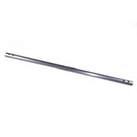 Ручка двери духового шкафа Samsung DG64-00015A