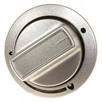 Ручка регулировки для газовой плиты Beko 250315068