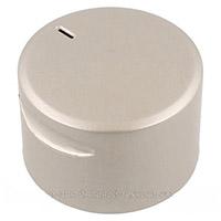 Ручка регулировки для варочной панели Beko 150244036