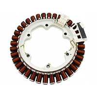 Статор электродвигателя для стиральной машины LG 4417EA1002W